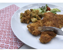 Load image into Gallery viewer, Low Carb Seasoned Bread Crumbs - Fresh Baked