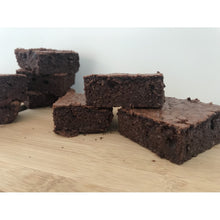 Load image into Gallery viewer, Low Carb Chocolate Brownie Mix