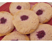 Load image into Gallery viewer, Low Carb Cookies Variety Sampler - Fresh Baked