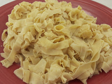 Load image into Gallery viewer, Low Carb Egg Noodles Pasta