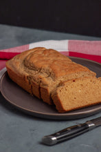 Load image into Gallery viewer, Low Carb Banana Bread Mix