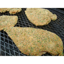 Load image into Gallery viewer, Low Carb Gluten Free Breading and Crusting Mix