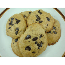 Load image into Gallery viewer, Low Carb Chocolate Chip Cookie Mix