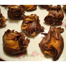 Load image into Gallery viewer, Low Carb No Bake Chocolate Peanut Butter Cluster Mix