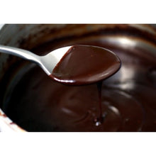 Load image into Gallery viewer, Low Carb Chocolate Sauce Mix