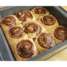 Load image into Gallery viewer, Low Carb Cinnamon Bun Mix