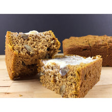 Load image into Gallery viewer, Low Carb Pumpkin Bread Mix