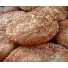 Load image into Gallery viewer, Low Carb Snickerdoodle Cookie Mix