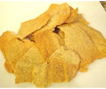 Load image into Gallery viewer, Low Carb Tortilla Chips - Fresh Baked