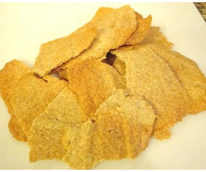 Low Carb Tortilla Chip Mix