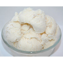 Load image into Gallery viewer, Low Carb Vanilla Ice Cream Mix