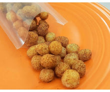 Load image into Gallery viewer, Cinnamon & Sugar Puffs Snack Pack