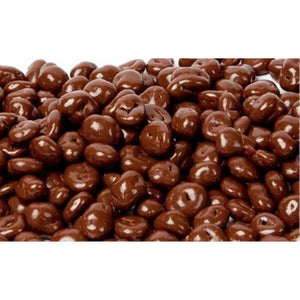 Erythritol Sugar Free Dark Chocolate Covered Pecans - Snack Pack
