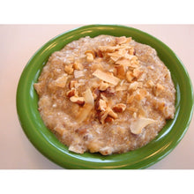 Load image into Gallery viewer, Low Carb Hot Cereal - Toasted Almond & Coconut
