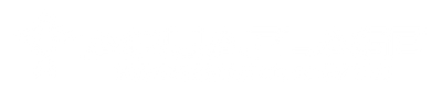 AquaFlage performance apparel company