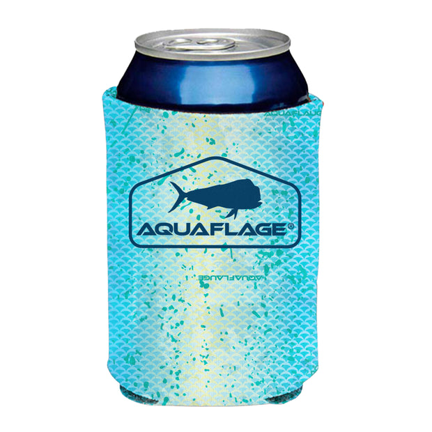 Aquacade Dorado Beverage Cooler