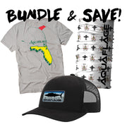 FLORIDA MASTERS BUNDLE