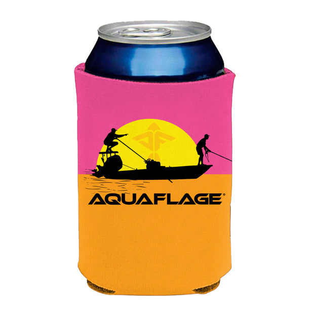 Endless Fishing Beverage Cooler