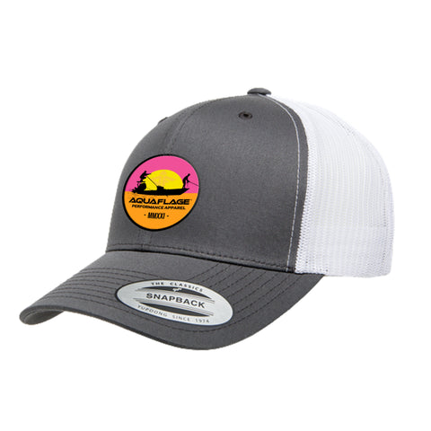 Endless Fishing MMXXI Trucker Hat