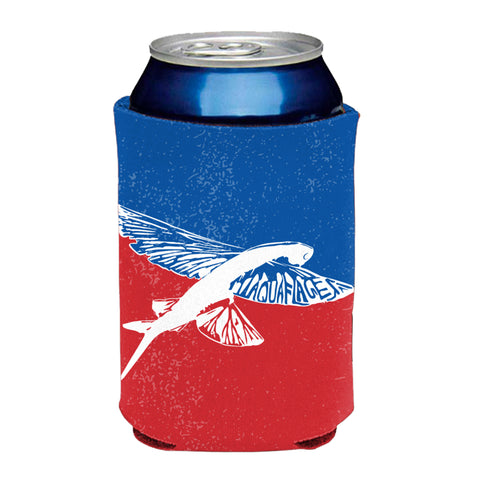 RWB Flying Fish Beverage Cooler