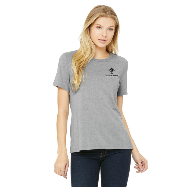 Bahamas Lobster T-Shirt - aquaflauge