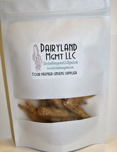 Load image into Gallery viewer, Premium Grade Medium Root-Long - Dairyland Management LLC