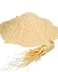 Pure American Ginseng Powder  纯西洋参粉