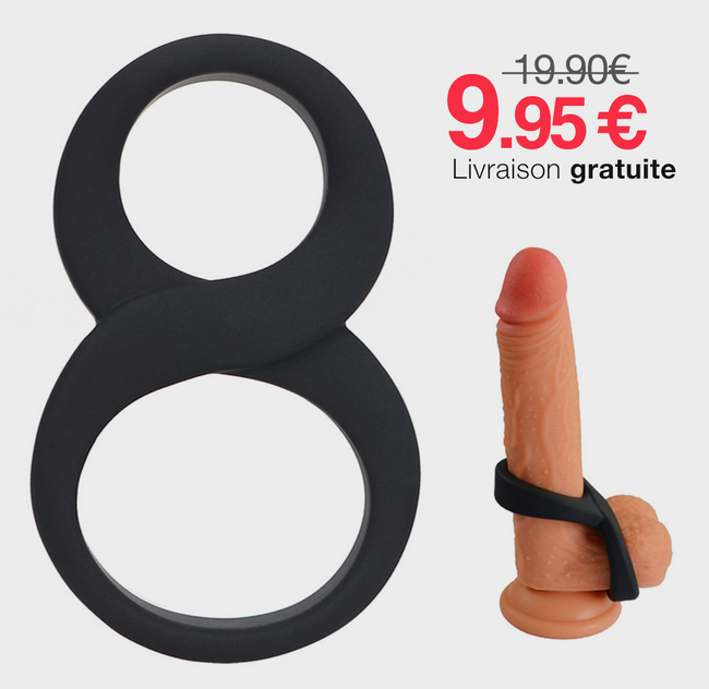 Cockring 8
