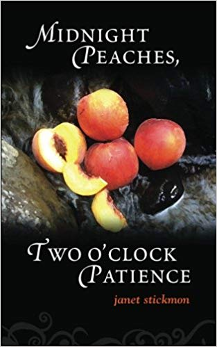 Midnight Peaches, Two O'Clock Patience
