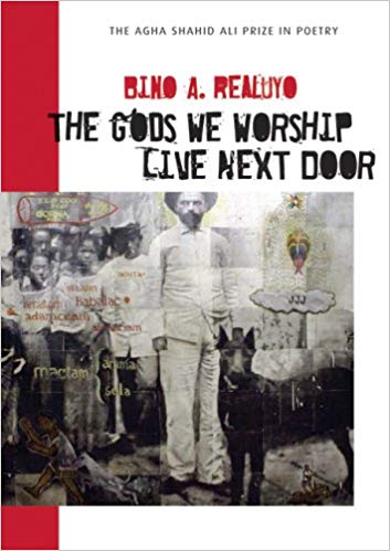 The Gods We Worship Live Next Door
