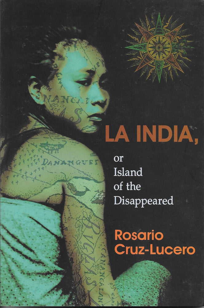 La India, or Island of the Disappeared