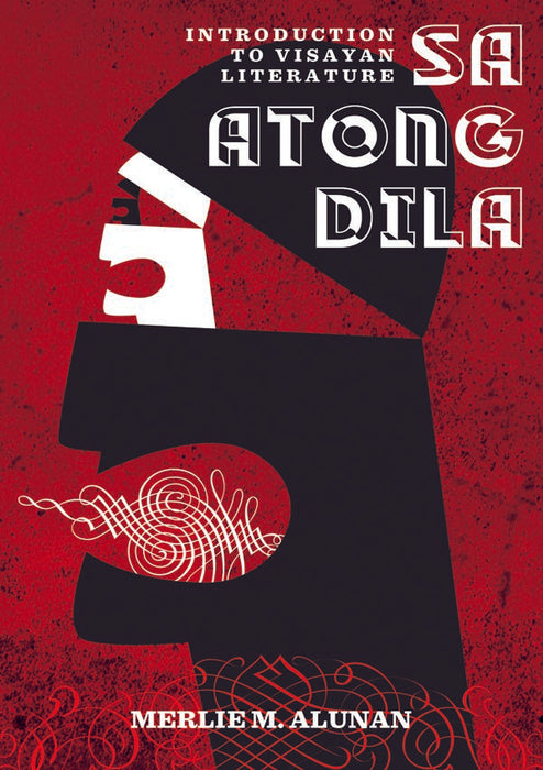 Sa Atong Dila: Introduction to Visayan Literature