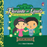 Florante at Laura: Bulilit Board Books