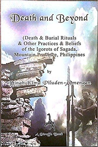 Death and Beyond: Death & Burial Rituals & Other Practices