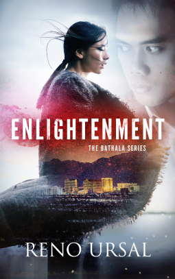 Enlightenment: The Bathala Series