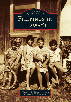 Filipinos in Hawaii