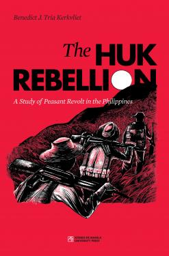 The Huk Rebellion