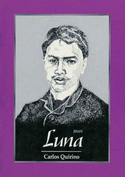 Juan Luna: Great Lives