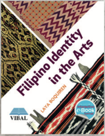 Filipino Identity in the Arts