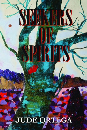 Seekers of Spirits