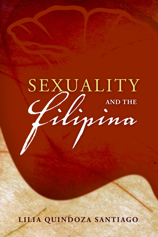 Sexuality and the Filipina
