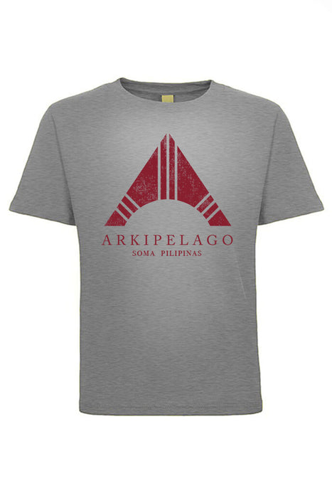 Arkipelago T-Shirts - Toddler