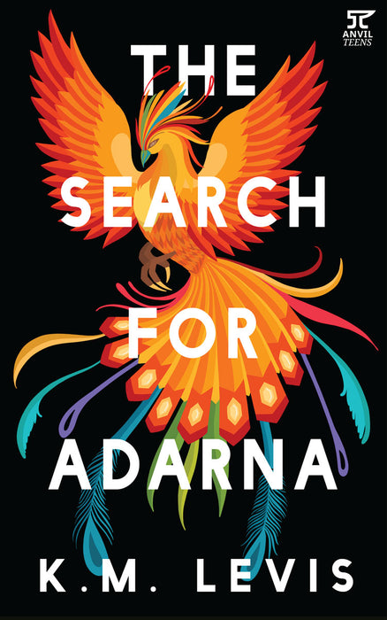 The Search for Adarna