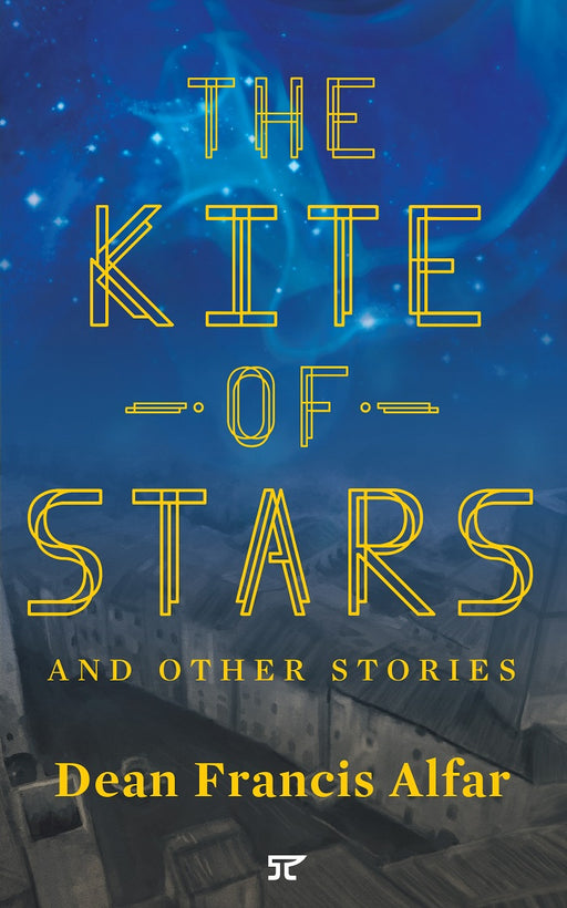 The Kite of Stars