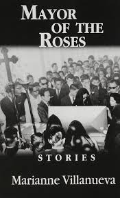 Mayor of the Roses: Stories