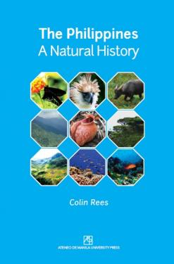 The Philippines: A Natural History