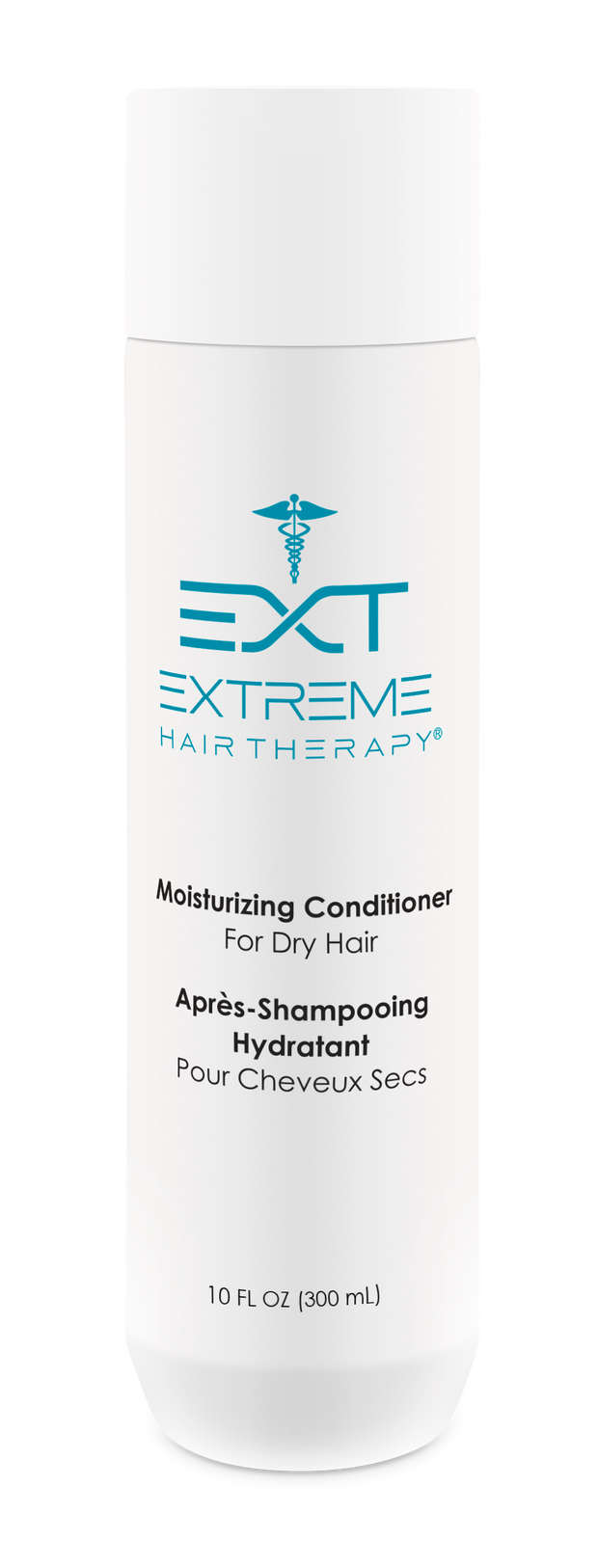 Men's EXT® Hair Regrowth At Home Treatment Kit
