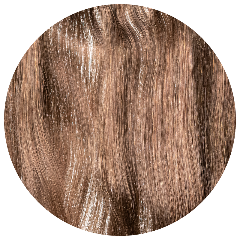 Halo Extension (2 Line 16 Inches)