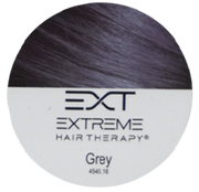 Strand Builder Natural Keratin Hair Building Fibers - Grey
