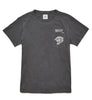 Tiger Archive Pocket T-Shirt